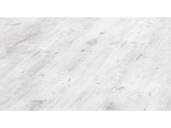 Podlaha SWISS KRONO - 8mm - Excellence line - 2052 Dub Narvik