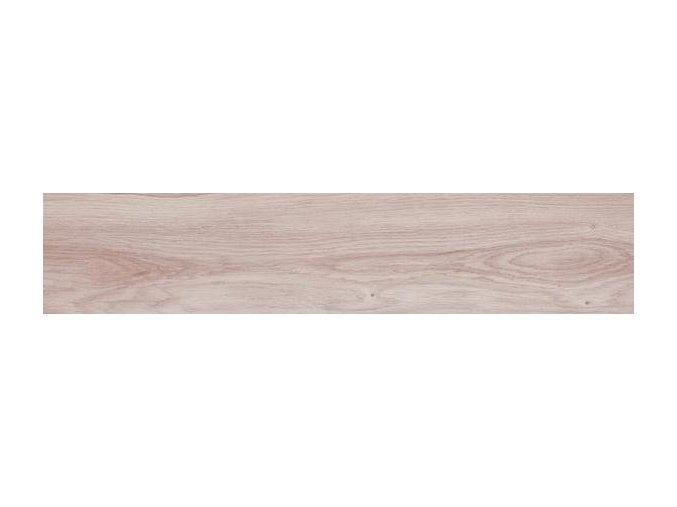 Podlahová lišta VOX FLEX - 101 - pro podlahu 3305, 3750 a 5376