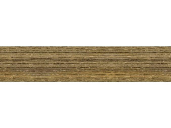 Podlahová lišta VOX IZZI - 112 - pro podlahu 2579, Dub Barlinek