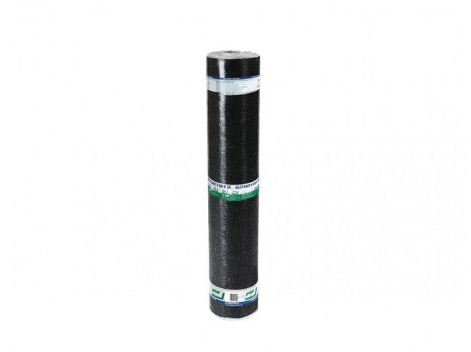 Asfaltový pás Guttabit V60 S35 - černá