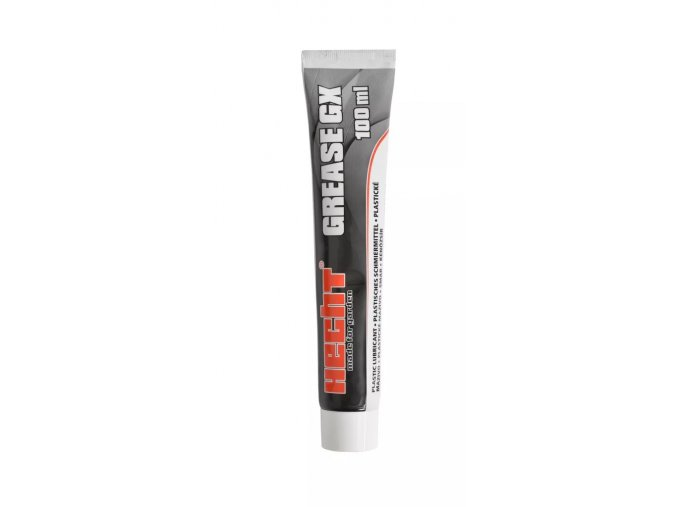 HECHT GREASE GX - 100ml