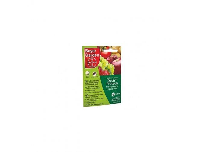 insekticid decis protech na ovoce a zeleninu[1]