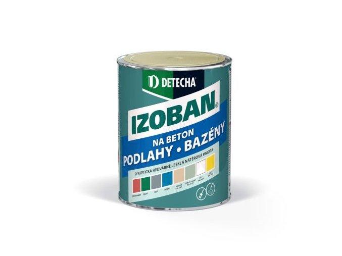 detecha izoban sedy 0 8 kg1[1]