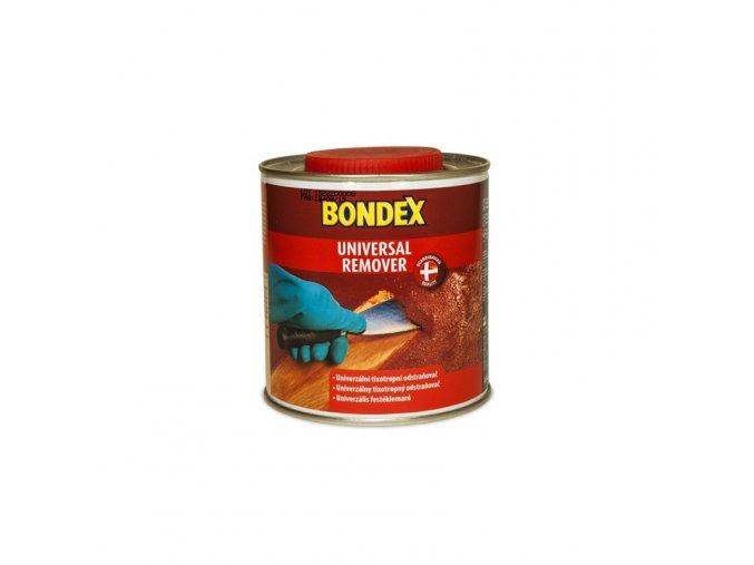 bondex odstranovac nateru uni 900 bezbarvy 1 l[1]