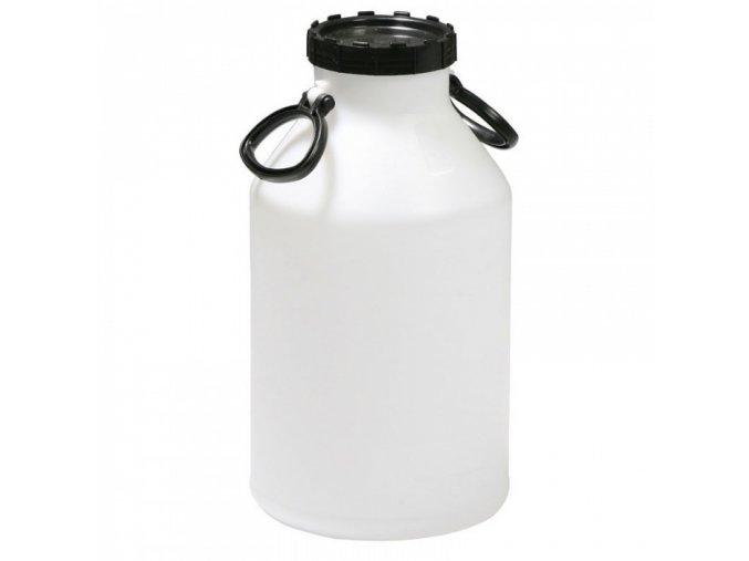 plastova konev 30 l siroke hrdlo original[1]