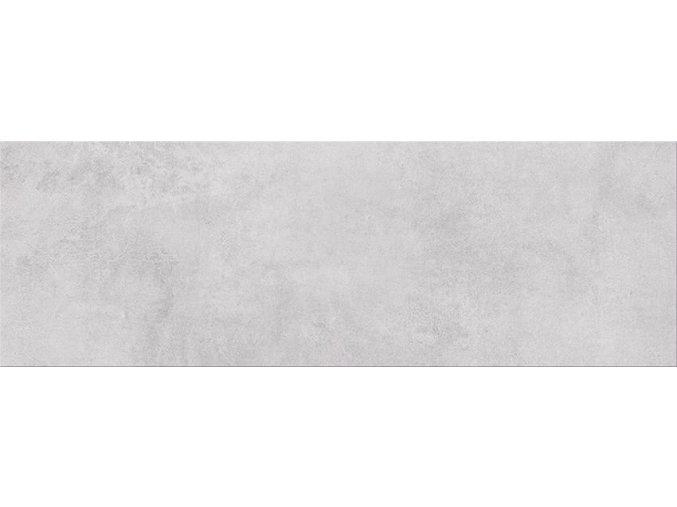 snowdrops light grey 20x60 a,qnuMpq2lq3GXrsaOZ6Q