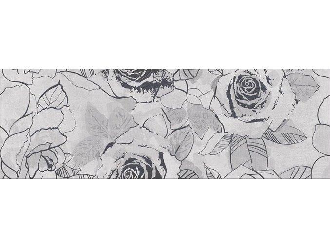 snowdrops inserto flower 20x60,qnuMpq2lq3GXrsaOZ6Q