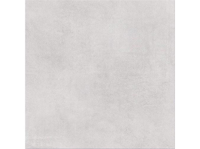snowdrops light grey 42x42 b,qnuMpq2lq3GXrsaOZ6Q