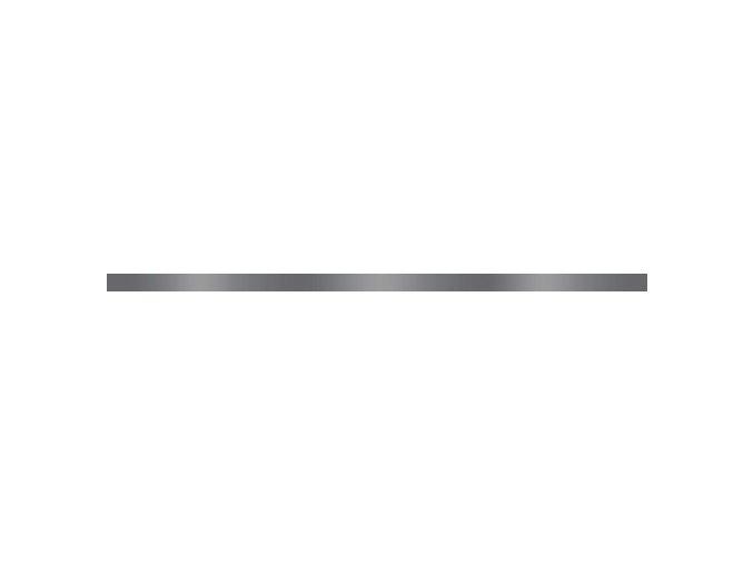 mat metal silver border 2x60 300dpi,rYOQ6mmmq12t