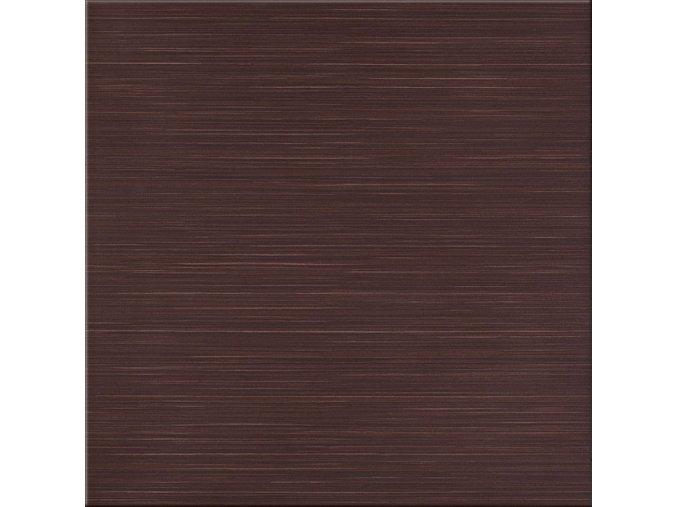 124990 9228 dlazba tanaka brown 33 3x33 3 1