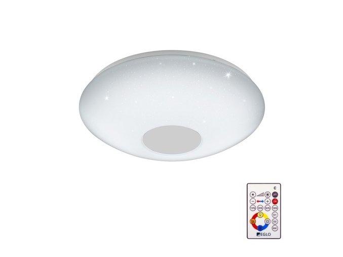Moderní stropní LED svítidlo VOLTAGO 2 - 14W – EGLO 95971