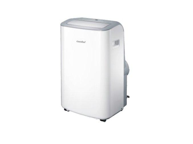 Klimatizace Midea Comfee MPDB-09CRN7 - 9300 BTU