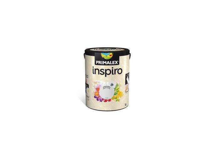 Primalex Inspiro - COLOR 2019 - 5 L