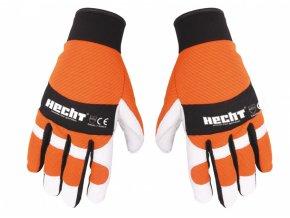 HECHT 900107 X - pracovní rukavice