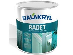 Balakryl RADET 0,7 kg