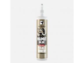 Lepidlo MAMUT GLUE 290 ml