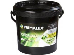 Primalex Fortissimo - bílý 1l