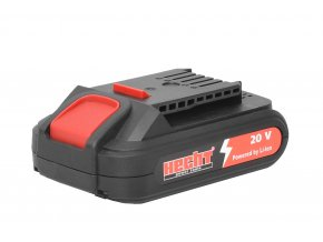 HECHT 001278B - baterie pro AKU 1277 a 1278