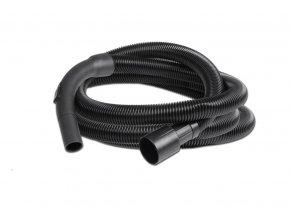 HECHT 008314 - hadice k vysavačům