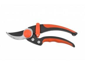 HECHT 498 D2 - zahradnické nůžky
