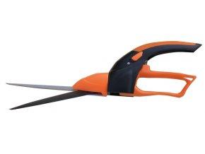 HECHT 527A - nůžky na trávu