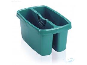 Úklidový box COMBI-BOX
