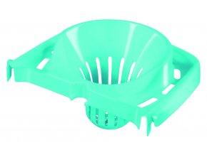 Ždímací nástavec  CLASSIC Mop
