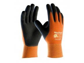 ATG MAXI THERM 30-201 - zimní pracovní rukavice