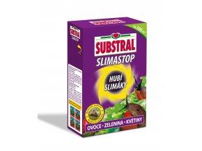 Substral SLIMASTOP - 350 g