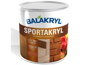 Balakryl SPROTAKRYL - 0,7 kg