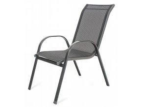Zahradní židle Ramada