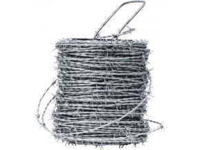 Ostnatý drát Pichláček