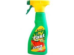FAST K 250 ml sprej - ochrana proti škůdcům