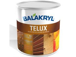 Balakryl TELUX - 0,75 l