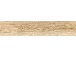 Podlahová lišta VOX IZZI - 774 - pro podlahu 2022, 2596 a 3714