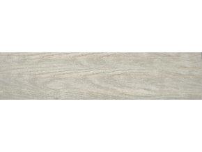 Podlahová lišta VOX IZZI - 761 - pro podlahu 2052, 2058 a 3512