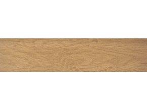 Podlahová lišta VOX IZZI - 730 - pro podlahu 3033 a 3511