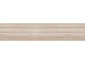 Podlahová lišta VOX IZZI - 108 - pro podlahu 2052, 2593, 3034 a 3747
