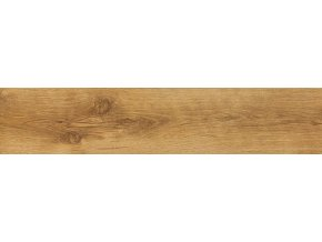 Podlahová lišta VOX FLEX - 518 - pro podlahu 3105 a 3511