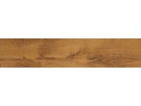 Podlahová lišta VOX FLEX - 544 - pro podlahu 2597