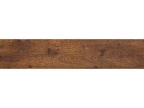 Podlahová lišta VOX FLEX - 106 - pro podlahu 3712