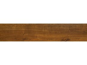 Podlahová lišta VOX FLEX - 533 - pro podlahu 5374
