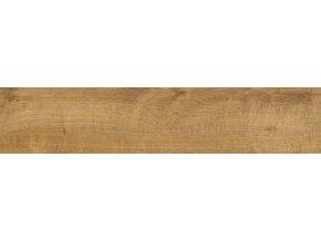 Podlahová lišta VOX FLEX - 508 - pro podlahu 3746