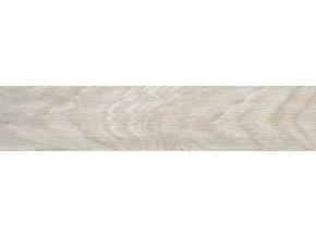 Podlahová lišta VOX IZZI - 762 - pro podlahu 3710, 3750 a 3786