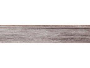 Podlahová lišta VOX IZZI - 788 - pro podlahu 3711