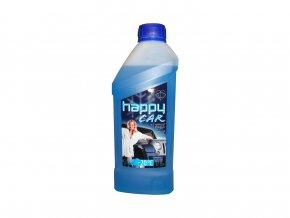 HAPPY CAR Zimní směs -20 °C 1 litrů PET