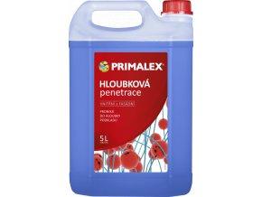 Primalex hloubková penetrace - 5 l