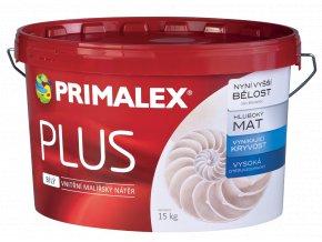 PRIMALEX Plus - 15 kg