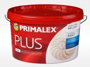 PRIMALEX Plus - 7,5 kg
