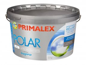 PRIMALEX Polar  - 15 kg